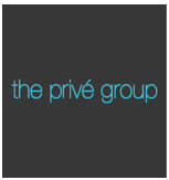 The-prive-group