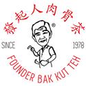 founder-bak-kut-teh
