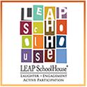 leap-shool-house