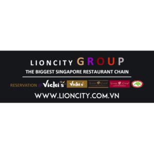 lion-city-3